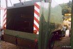 SO-Kommunalfahrzeuge-historisch-20131030-015.jpg