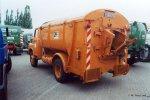 SO-Kommunalfahrzeuge-historisch-20131030-016.jpg
