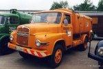 SO-Kommunalfahrzeuge-historisch-20131030-017.jpg