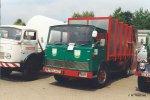SO-Kommunalfahrzeuge-historisch-20131030-021.jpg