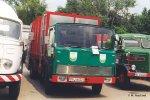 SO-Kommunalfahrzeuge-historisch-20131030-024.jpg