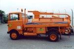 SO-Kommunalfahrzeuge-historisch-20131030-033.jpg