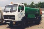SO-Kommunalfahrzeuge-historisch-20131030-037.jpg
