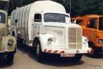 SO-Kommunalfahrzeuge-historisch-20131030-039.jpg
