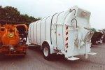 SO-Kommunalfahrzeuge-historisch-20131030-041.jpg
