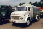 SO-Kommunalfahrzeuge-historisch-20131030-042.jpg