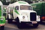 SO-Kommunalfahrzeuge-historisch-20131030-045.jpg