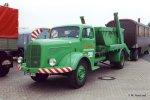 SO-Kommunalfahrzeuge-historisch-20131030-047.jpg