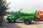 SO-Kommunalfahrzeuge-historisch-20131030-049.jpg