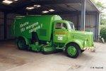 SO-Kommunalfahrzeuge-historisch-20131030-050.jpg