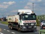20160101-Kommunalfahrzeuge-00202.jpg