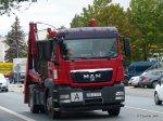 20160101-Kommunalfahrzeuge-00232.jpg