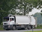 20171209-Kommunalfahrzeuge-00078.jpg