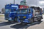 20180506-SO-Kommunalfahrzeuge-00061.jpg