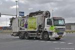 20180506-SO-Kommunalfahrzeuge-00064.jpg