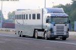20160101-Pferdetransporter-00001.jpg