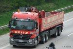 20160101-Steintransporter-00016.jpg