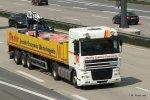 20160101-Steintransporter-00037.jpg