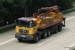 20160101-Steintransporter-00045.jpg