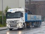 20160101-Steintransporter-00050.jpg