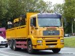 20160101-Steintransporter-00052.jpg