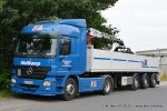 20160101-Steintransporter-00058.jpg
