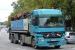 20160101-Steintransporter-00067.jpg