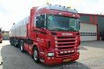 20160101-Steintransporter-00071.jpg