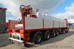 20160101-Steintransporter-00073.jpg