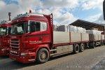 20160101-Steintransporter-00075.jpg