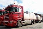 20160101-Steintransporter-00077.jpg
