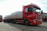 20160101-Steintransporter-00080.jpg