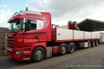 20160101-Steintransporter-00082.jpg