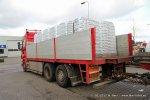 20160101-Steintransporter-00083.jpg