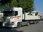 20171105-SO-Steintransporter-00014.jpg