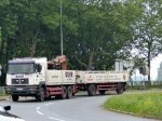 20171105-SO-Steintransporter-00021.jpg