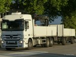 20171105-SO-Steintransporter-00026.jpg