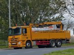 20171105-SO-Steintransporter-00038.jpg