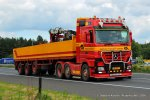 20171105-SO-Steintransporter-00046.jpg