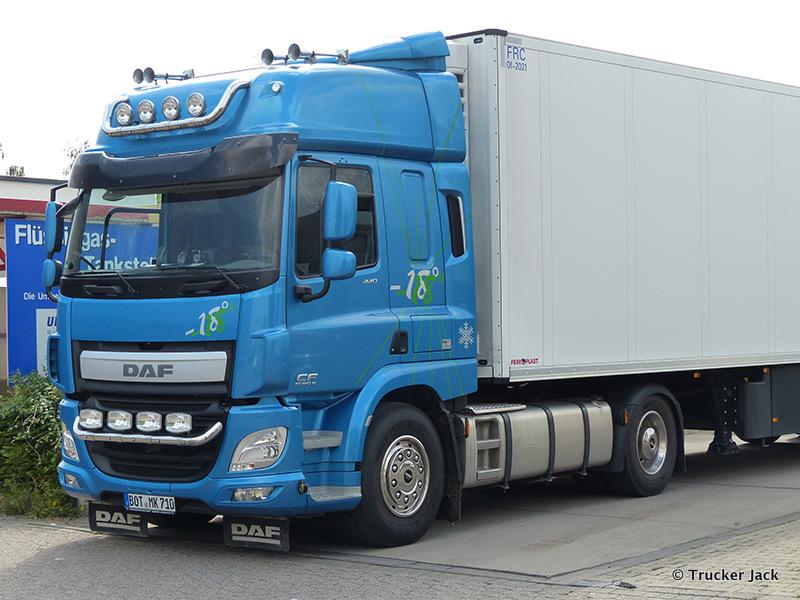 20160101-CF-Euro-6-00063.jpg