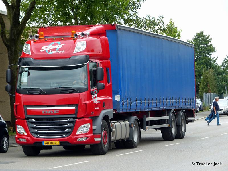 20160101-CF-Euro-6-00065.jpg