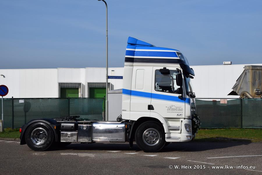 20160101-CF-Euro-6-00088.JPG