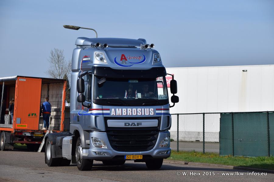 20160101-CF-Euro-6-00091.JPG