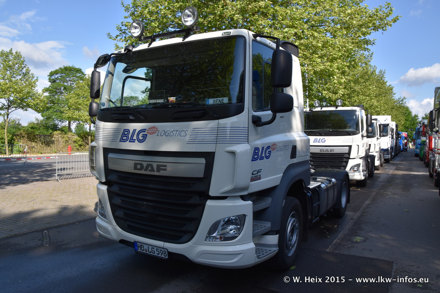 20160101-CF-Euro-6-00163.JPG