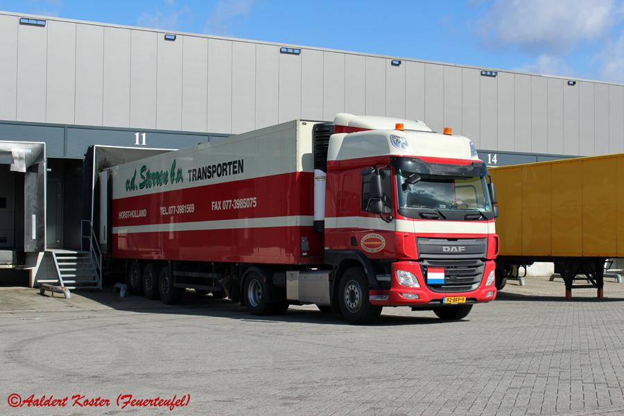 20160101-CF-Euro-6-00193.jpg