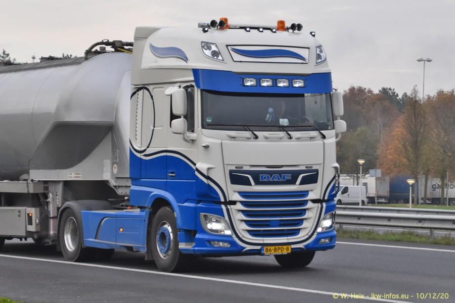 20210209-New-XF-E6-00015.jpg