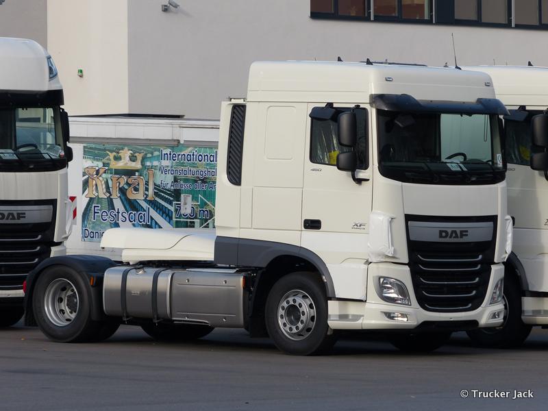 20160101-XF-Euro-6-00278.jpg