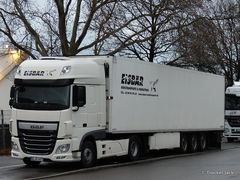 20160101-XF-Euro-6-00290.jpg