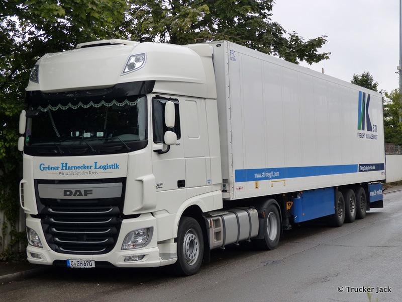 20160101-XF-Euro-6-00300.jpg