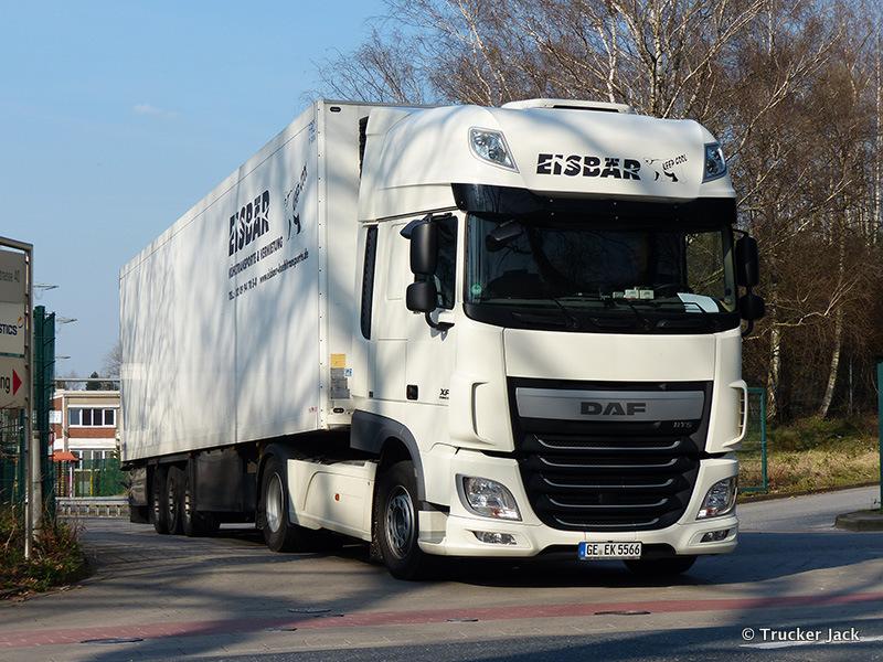 20160101-XF-Euro-6-00312.jpg